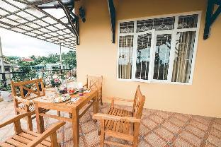 Hillside Homestay Hue - Superior Room with Balcony