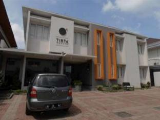 Tirta Mansion Premier