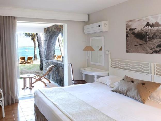 Tropical Attitude Hotel - Image3