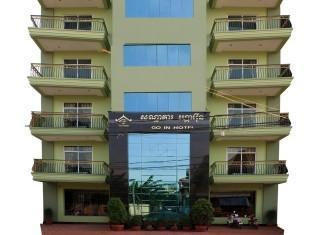 Go In Hotel Phnom Penh