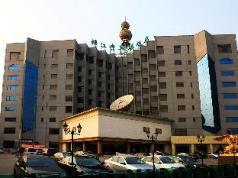 , Tangshan