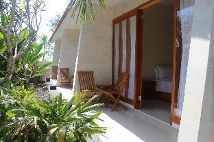 Jalan gubug sari gang nuri no.1 Kutuh Kuta Selatan Badung Bali