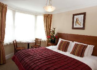 Gulliver's Hotel Brighton