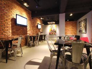 Ryokan Chic Hotel Damansara Uptown
