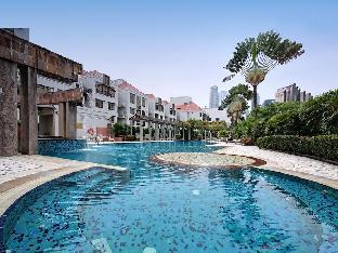 Village Residence Clarke Quay by Far East Hospitality4