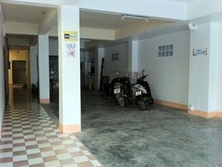 Muean Fun Apartment 2 discount