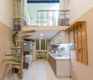 Hanoi Lema Home - Stay in Old Quarter