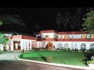 ATS Willingdon Hotel - Kochi