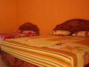 Hotel Pandan Sari