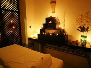 Riad Dar Saad Marrakech - Spa