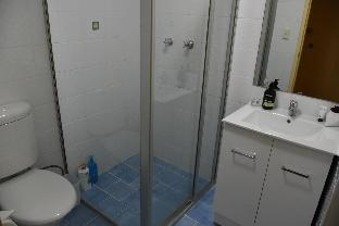 cheap rates Spacious 2BR Apt in Darling Harbour w/Parking(70b)