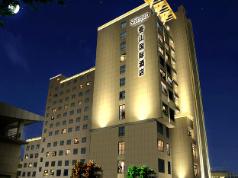 Yiwu Shinsun International Hotel, Yiwu