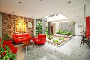 38, Jl. Terusan Babakan Jeruk IV No.38, Sukagalih, Sukajadi, Kota Bandung, Jawa Barat, Bandung