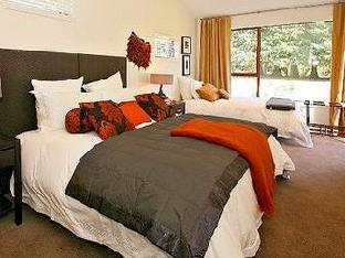 Best PayPal Hotel in ➦ Cardrona: Cardrona Bliss