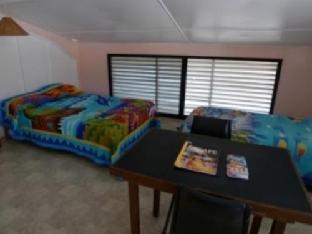 Best PayPal Hotel in ➦ Avarua: Club Raro Resort