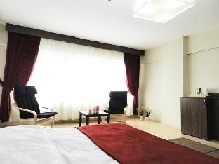 RENTAL HOUSE ISTANBUL BAKIRKOY STUDIO VIP  class=
