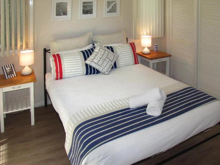 Hastings Cove Holiday Apartments photo 4
