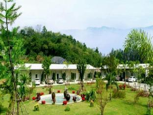 ミトラパープ リゾート Mittraphap Resort