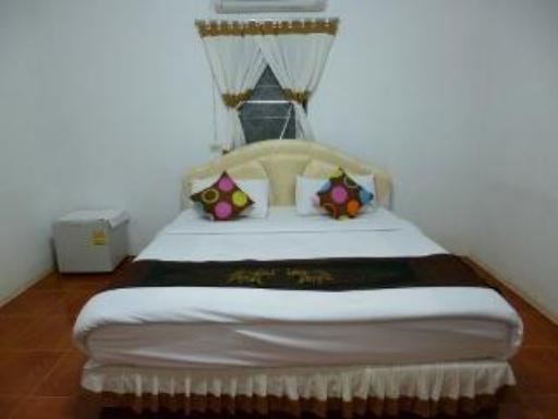 Ban Rin Kam Resort hotel accepts paypal in Chiang Saen / Golden Triangle (Chiang Rai)