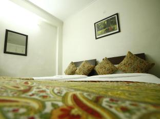 Mehra Residency At The Airport New Delhi and NCR - Guest Room