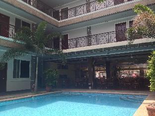 ギャラクシーホテル3