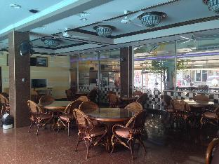ギャラクシーホテル5