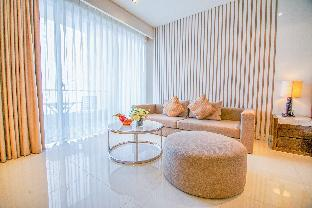 Studio Ocean View - The Costa Nha Trang Residences