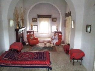 hotels.com Rawla Bathera - Homestay