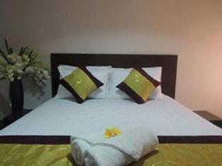 Griya 18 Hotel