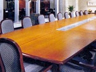 Hotel Sunrise Jodhpur - Meeting Room