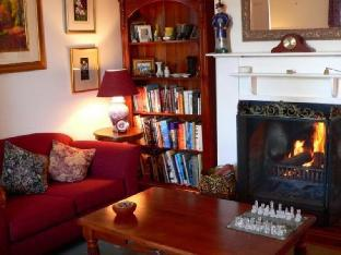 Review Impressions of Daylesford Front Room – Daylesford Daylesford and Macedon Ranges AU
