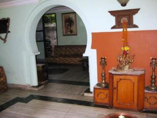 Hotel New Sahara Kathmandu - Interior