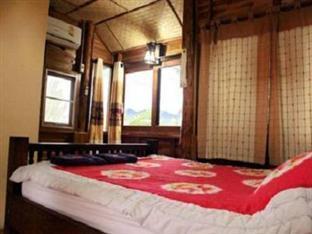 メー イェン ハウス Mae Yen House