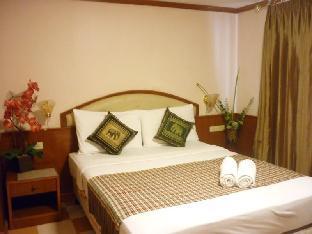 Logo/Picture:DVC Hotel Samui