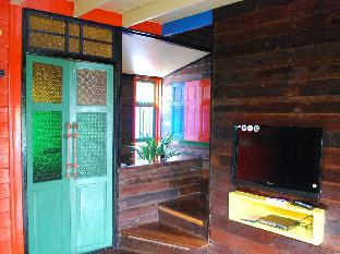 Tamarind Guesthouse discount