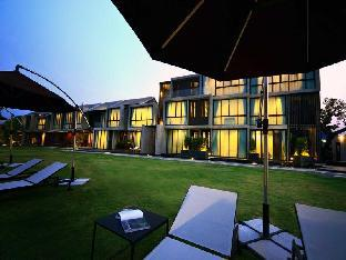 booking Chiang Mai Zensala Riverpark Resort hotel