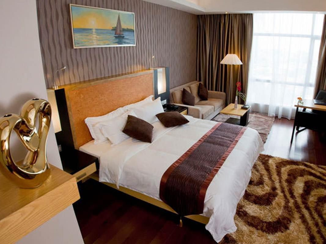 Meritz hotel miri malaysia hotels reservations