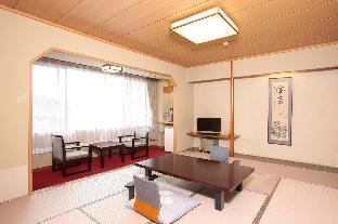 Kusatsu Onsen Hotel Ichii image