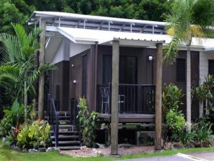 BIG4 Airlie Cove Resort and Caravan Park Îles Whitsunday