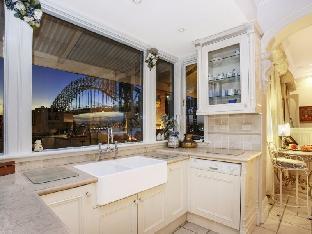 Conlon & Co - Harbourside Extraordinaire best rates
