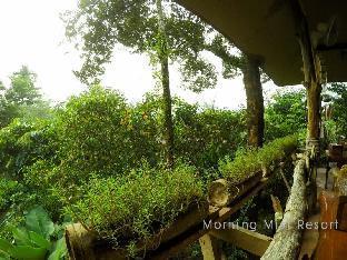 Morning Mist Resort discount