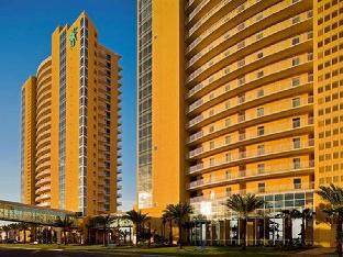 Sterling Resorts- Splash PayPal Hotel Panama City Beach (FL)