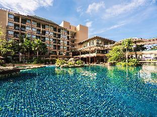 รูปแบบ/รูปภาพ:Novotel Phuket Vintage Park Resort
