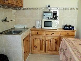 hotels.com Monalysa Villa