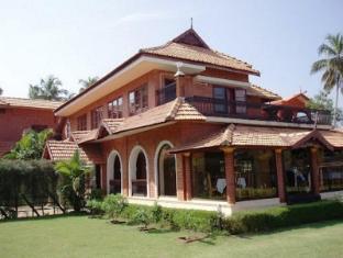 The River Retreat Heritage Ayurvedic Resort - Thrissur