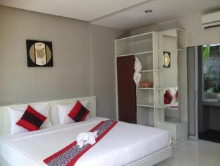 Phu NaNa Boutique Hotel Phuket - Camera