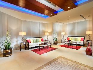Eastin Residences Muscat PayPal Hotel Muscat