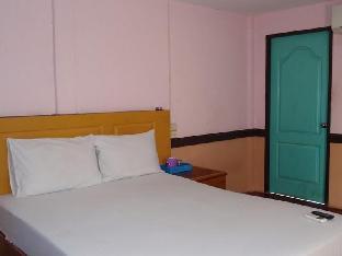フエン ファー リゾート Fueng Fah Resort