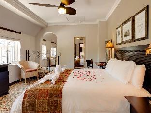 booking.com Protea Hotel Hilton