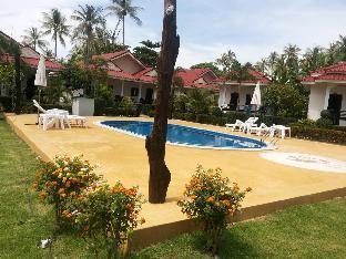 マッチャ リゾート Matcha Resort